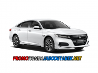 Promo-Honda-Accord