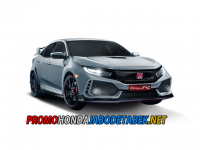 Promo-Honda-Civic-Turbo