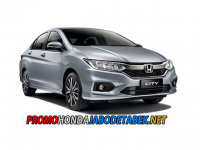 Promo-Honda-New-City